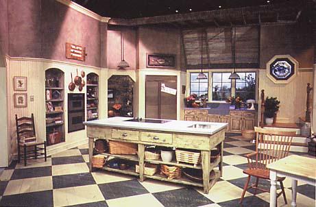 JPG 94488 Bytes Qvc2JPG 41320 Living Room Kitchen